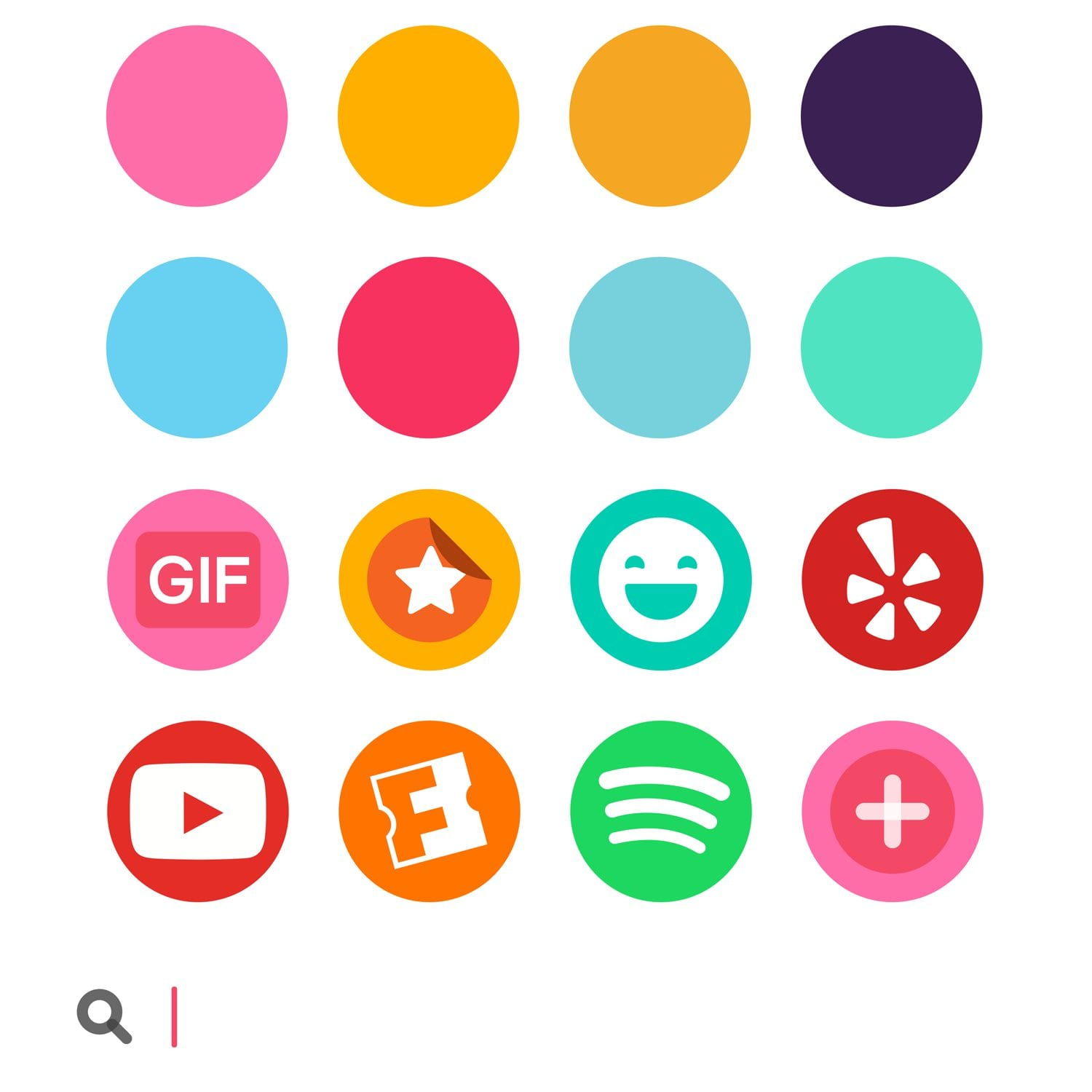 fleksy-keyboard-has-fastest-access-to-content-from-keyboard-thanks-to-fleksyapps