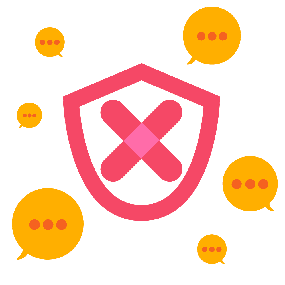 features-Privacy-secure-messaging-and-emailing-with-Fleksy-4